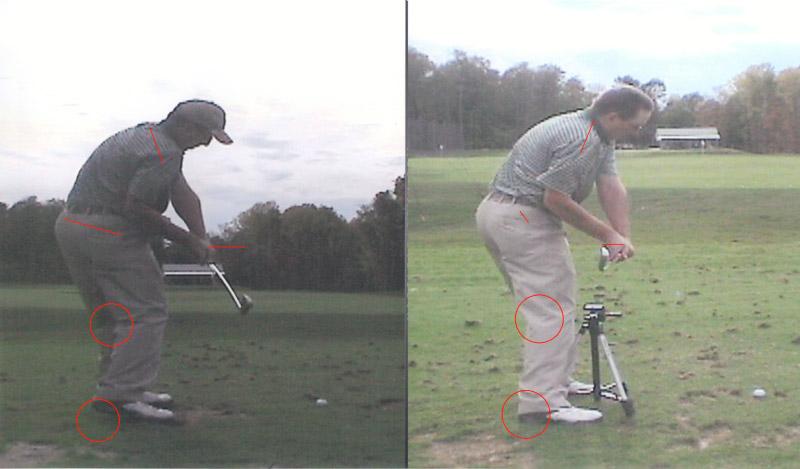 golf_swing_impact_fix.jpg